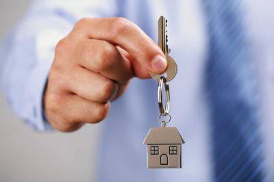 В Казахстане в мае многодетным семьям начнут выдавать арендное жилье