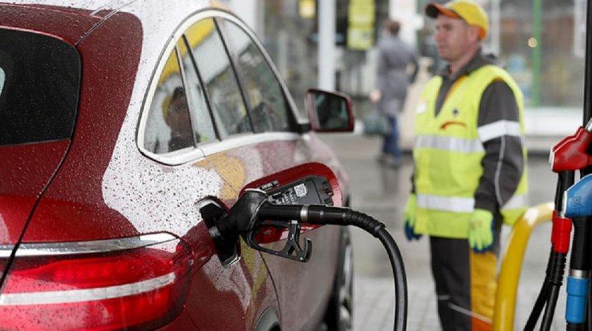 Эксперты дали прогнозы, как изменятся цены на бензин после марта