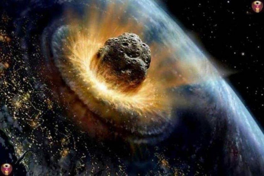 Конец света в феврале 2019 отменяется Причины очередного апокалипсиса в 2019