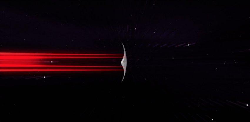 Ученые отправят корабли к 5 звездам для поиска инопланетян