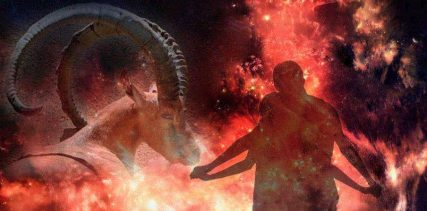 Астрологи определили самые эгоистичные знаки Зодиака
