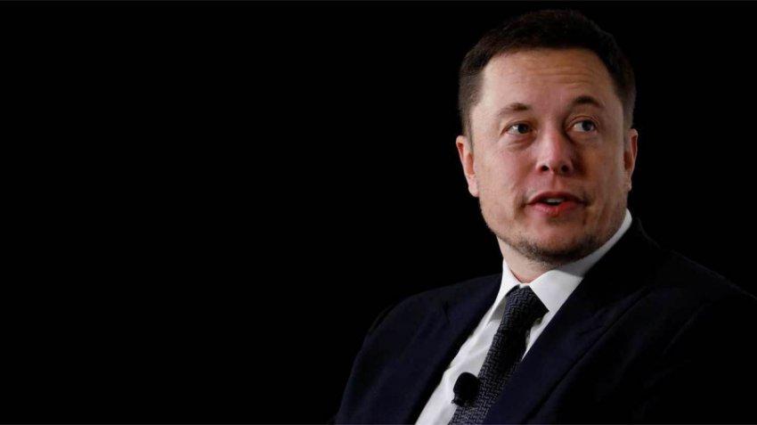Илон Маск пообещал сделать цену полета на Марс невысокой