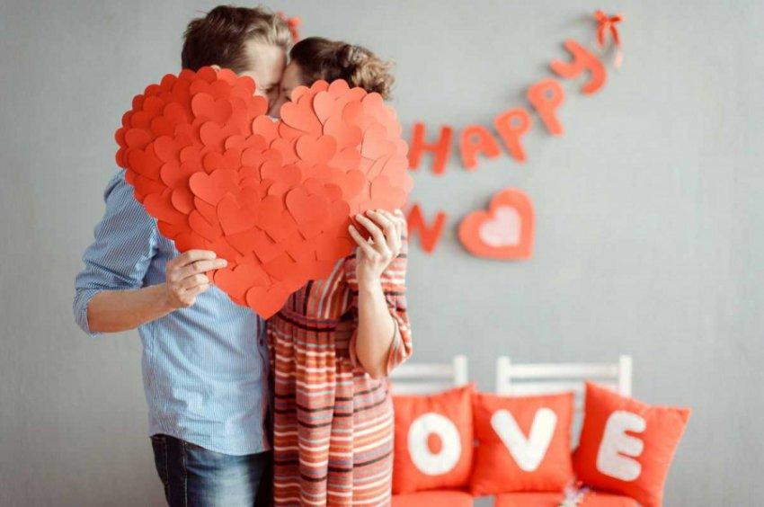 3 причины, по которым люди ненавидят День Святого Валентина