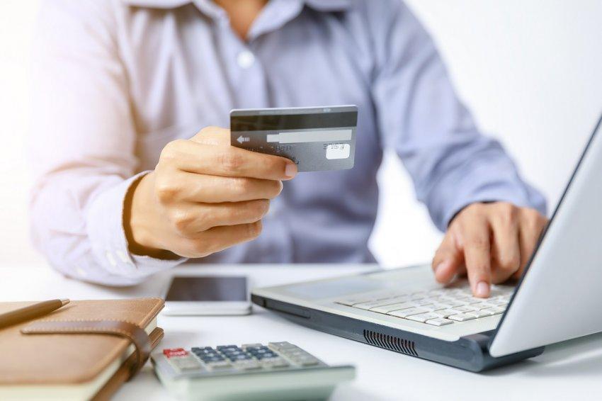 Как выручить деньги до зарплаты?