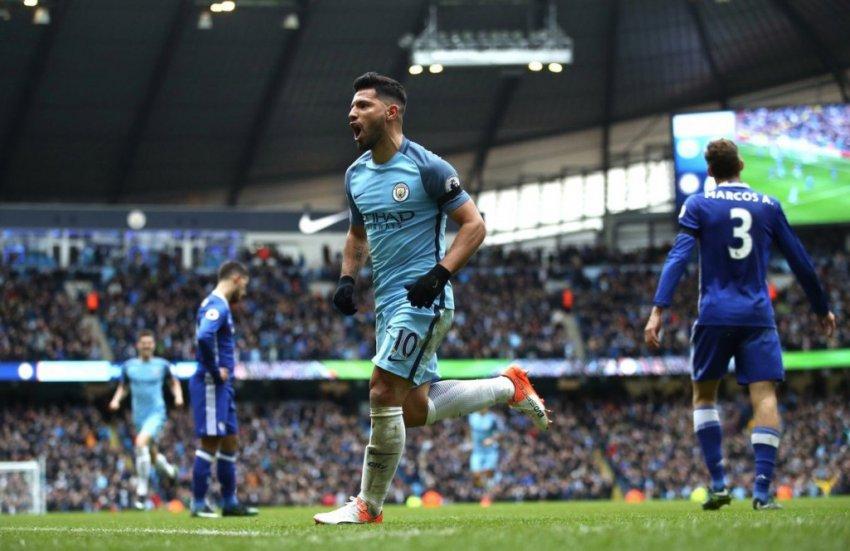 Челси — Манчестер Сити: прогноз на финал Кубка английской лиги