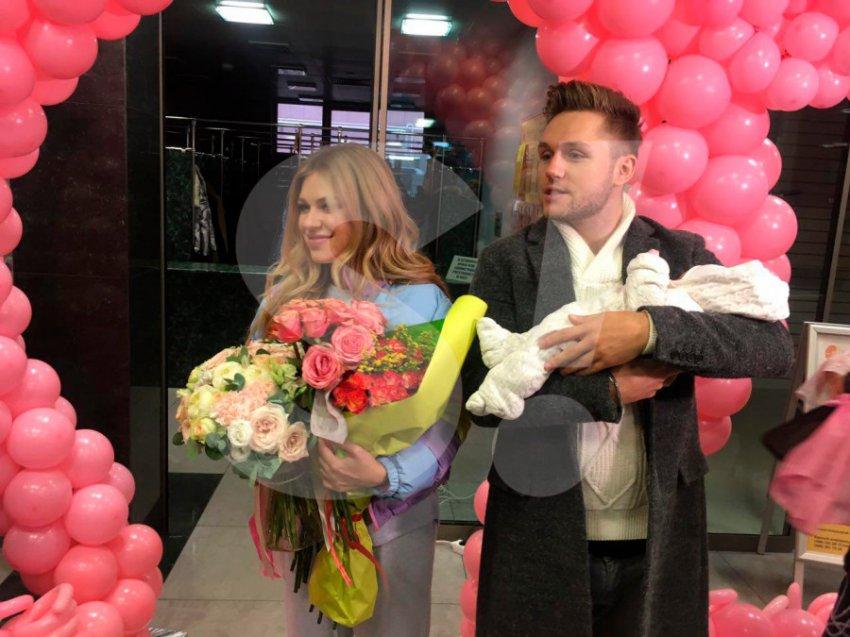 Ясновидящая Кажетта Ахметжанова не увидела воссоединения Соколовского и Дакоты