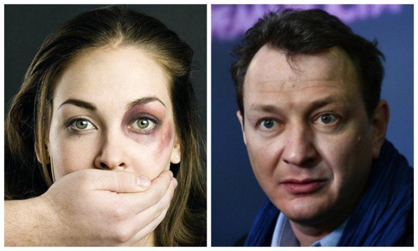 Ясновидящая Саона рассказала, из-за чего Башаров избивал свою жену