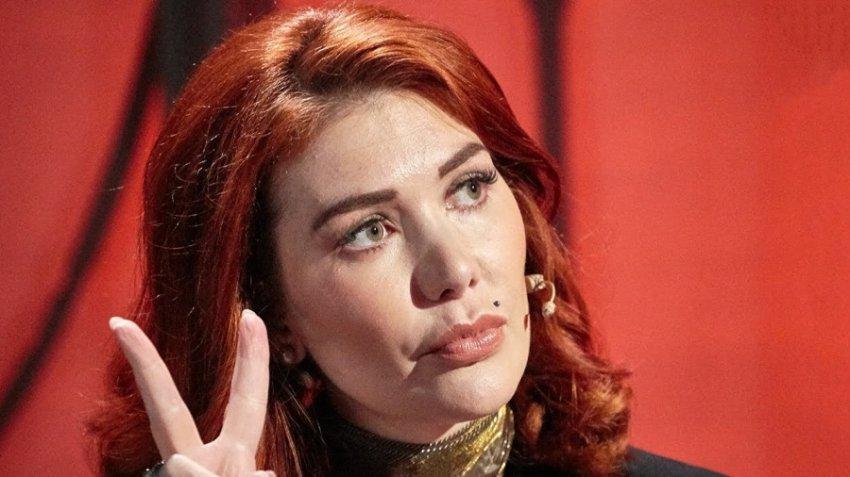 Николь Кузнецова разоблачила экстрасенсов, предлагающих любовные привороты