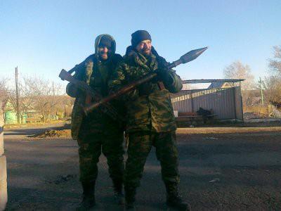 В Германии племянника Киселева приговорили к 2 годам тюрьмы