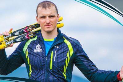 Казахстанский лыжник Полторанин признался в кровяном допинге