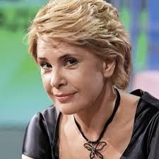 Татьяна Догилева пожаловалась на нищенскую пенсию