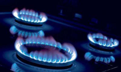 Четыре человека насмерть отравились газом в Туркестанской области