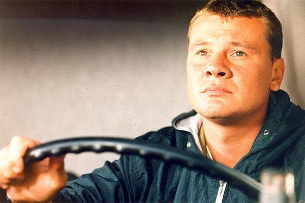 Актер Владислав Галкин предчувствовал свою смерть, но не знал, что она будет такой скорой
