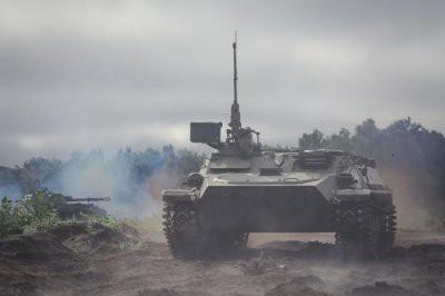 Начало Третьей мировой войны в 2019 году прогнозируют эксперты