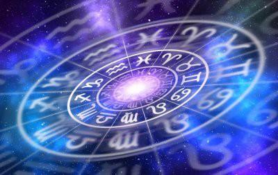 Точный гороскоп на неделю с 4 по 10 марта 2019 года