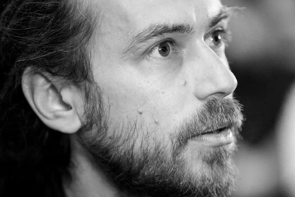Децл: причина смерти, от чего умер Кирилл Толмацкий, новости на сегодня
