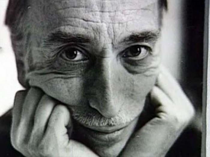 Алкоголь погубил знаменитого юмориста Александра Иванова