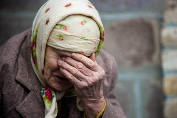 Минтруд готовит закон, который может оставить россиян без пенсии