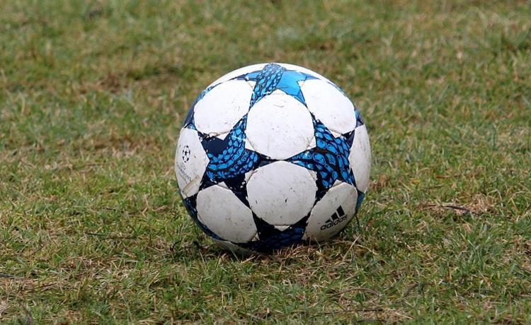 В правила футбола внесли 5 изменений