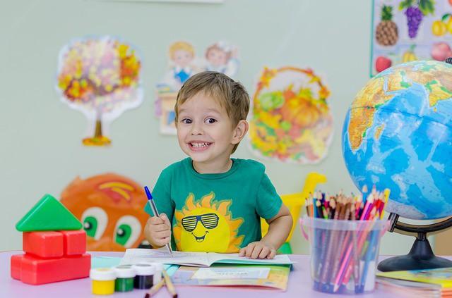 Тесты и генетика: Как распознать одаренность ребенка
