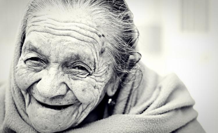 Кому положена повышеная фиксированая выплата к пенсии