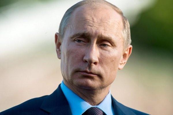 Белковский раскрыл правду об окружении Путина
