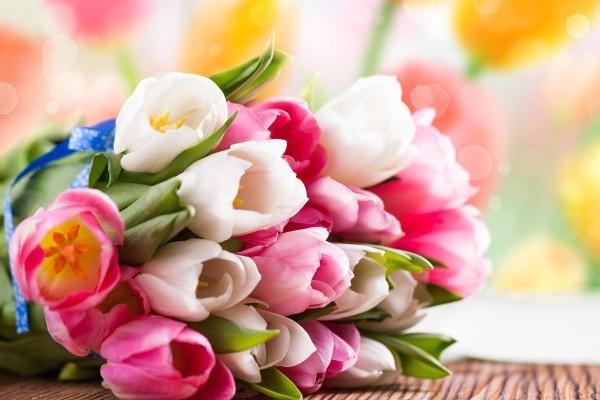 8 марта 2019: поздравления с Женским днем, как оригинально поздравить, прикольные поздравления с 8 марта