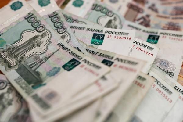 Россиянам объяснили, как не потерять сбережения