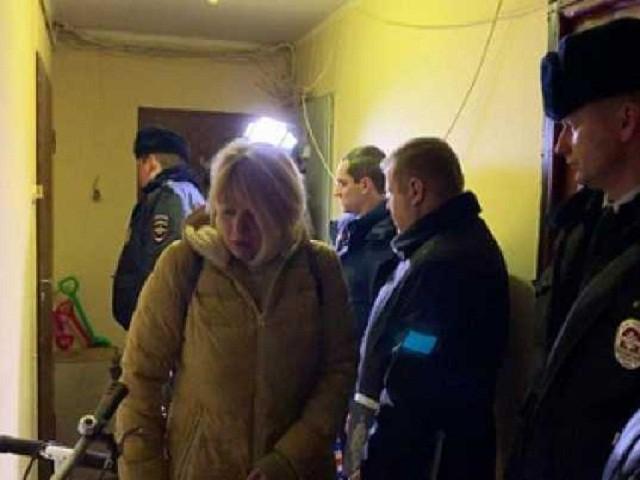 Мать двоих детей взяла микрозайм и потеряла единственное жилье в Москве