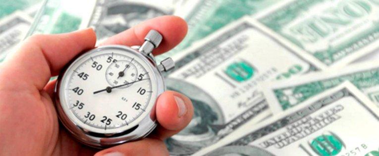 Что такое микрофинансирование, и для чего оно нужно?