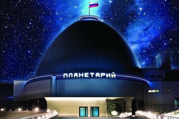 Какой сегодня праздник, 10 марта 2019: какой православный праздник сегодня по церковному календарю, 10.03.2019