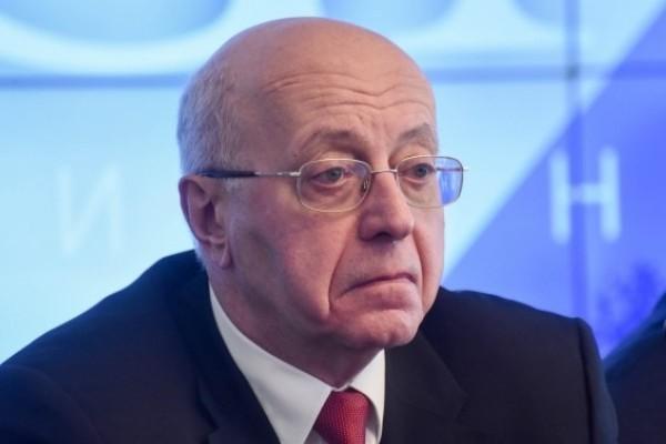Кургинян: без отмены пенсионной реформы Путин не вернет доверие россиян
