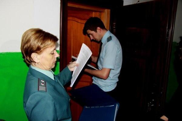 От неработающих пенсионеров стали требовать пояснительные записки