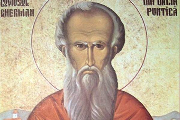 Какой сегодня праздник, 13 марта 2019 года: православный какой праздник сегодня, 13.03.2019