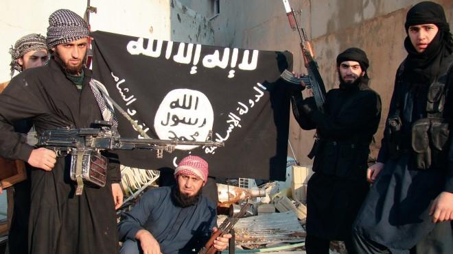 Террористы, готовившие взрыв на концерте Киркорова, назвали заказчиком Галкина