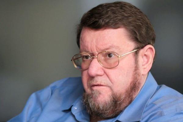 """Сатановский назвал нынешних политиков """"властью воров"""""""
