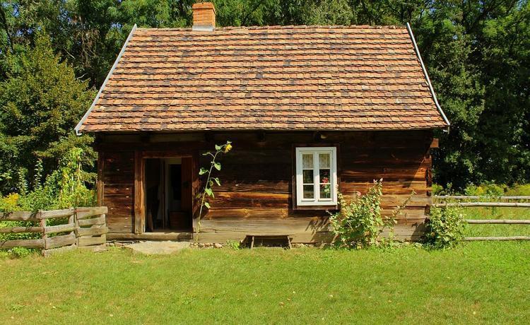 Минсельхоз предложил возродить русскую деревню