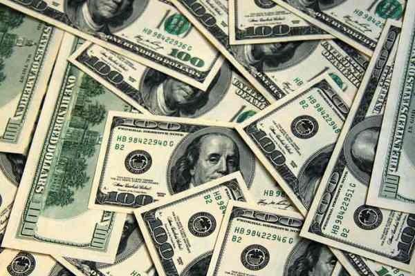 Курс доллара на сегодня, 15 марта 2019: прогнозы экспертов, курс евро сейчас, 15.03.2019