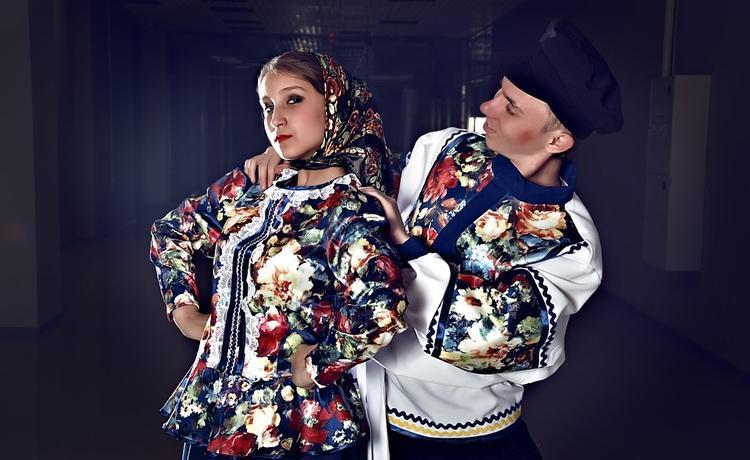 Ученые подтвердили, что не все россияне доживут до пенсии благодаря изучению «скорости старения» в 195 странах