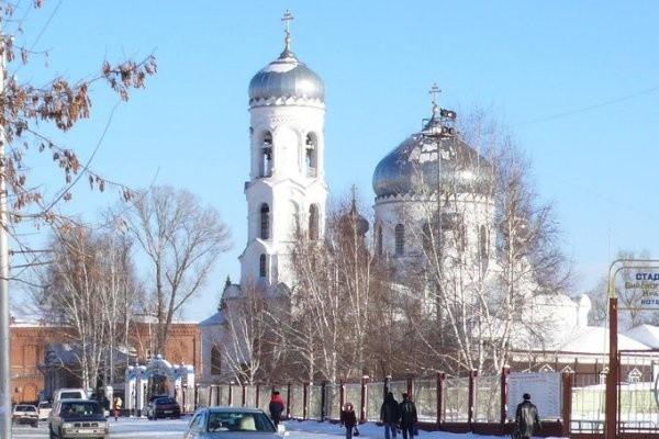 Какой сегодня праздник, 17.03.2019: церковный праздник сегодня в России, 17 марта