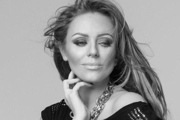 Умерла певица Юлия Началова