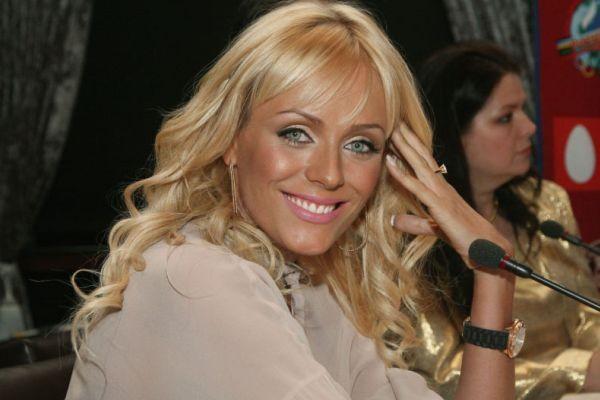 Юлия Началова: новости сегодня, причина смерти, что случилось