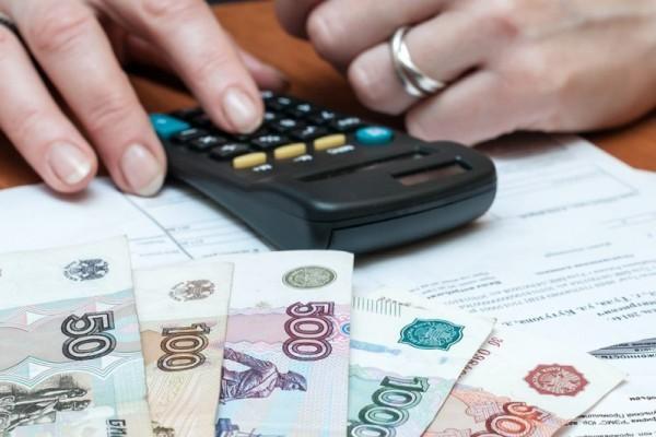 Россиян обложат новым неприятным налогом