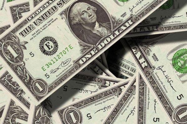Курс доллара на сегодня, 25 марта 2019: прогноз экспертов, что будет с рублем, курс валют на сегодня, 25.03.2019