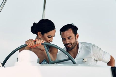 Ольгу Бузову поздравляют с помолвкой