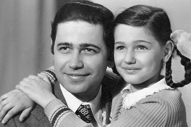Шутки в сторону: почему у Петросяна и Степаненко не было детей