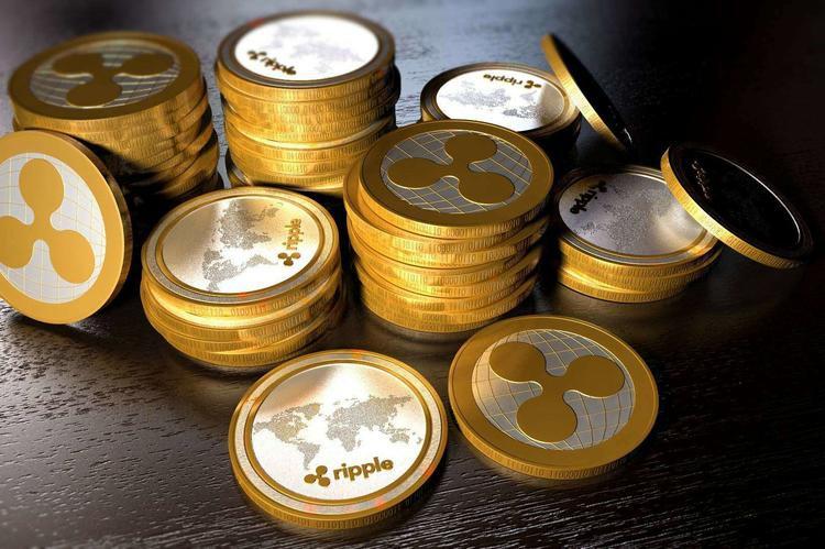 Неожиданная криптовалюта выросла за 3 недели в 10 раз, но до сих пор остается доступной для инвестиций