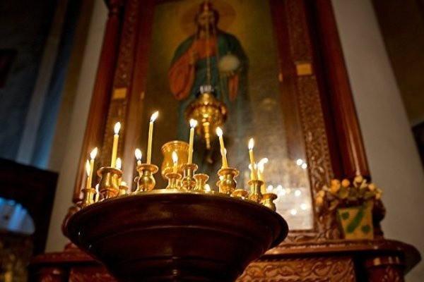 Какой сегодня церковный праздник, 31 марта 2019: православный какой праздник отмечается сегодня, 31.03.2019, в России