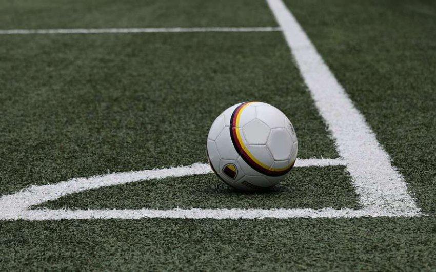 Новые правила футбола анонсировал IFAB