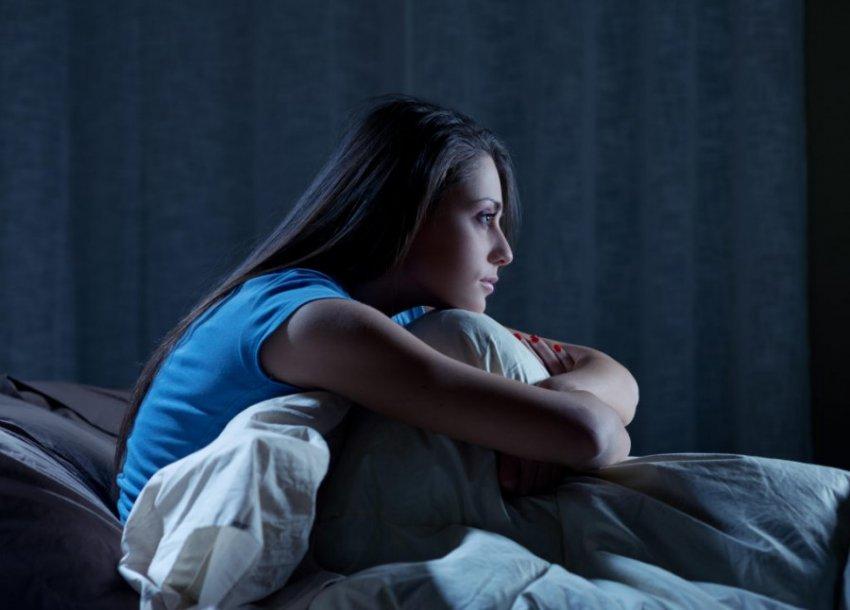 Ведьмин час: странные вещи, которые происходят с человеком с 3 до 4 часов утра